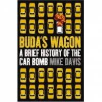 Buda's Wagon. Mike Davis