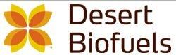 desertbiofuels.com