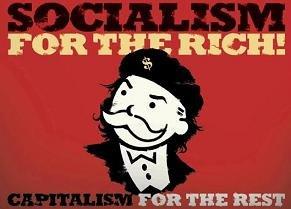 american  socialist