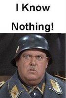 http://polizeros.com/wp-content/uploads/2011/12/Sgt-Schultz.jpg