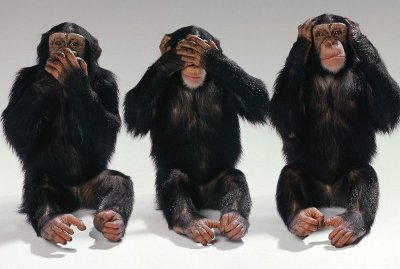 See-no-evil-hear-no-evil-speak-no-evil-monkeys