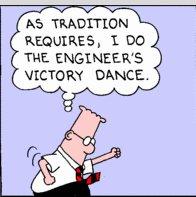 victory-dance.jpg