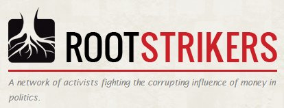 root-strikers