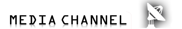 media-channel-logo