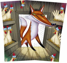 fox-henhouse