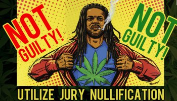jury-nullification
