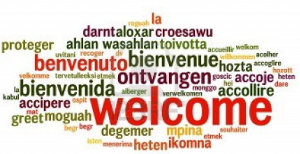 wordcloud-welcome