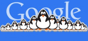 google-penguin-featured
