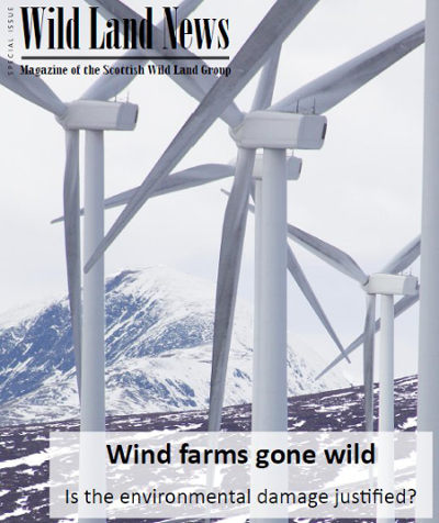 wind-farms-gone-wild