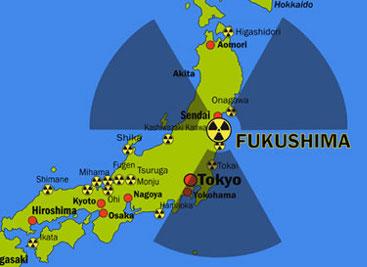radioaktivitaet-fukushima-ia