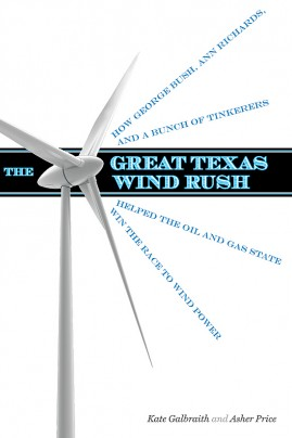 Book Review The Great Texas Wind Rush.JPEG-08237
