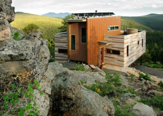 Net Zero Home Design enter the net zero home net_zero_home Stunning Net Zero Shipping Container House In Colorado Politics In The Zeros