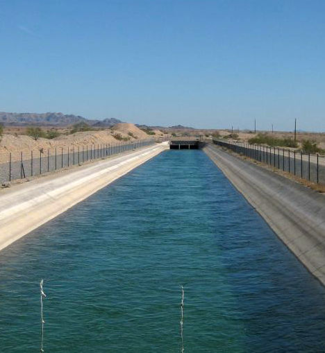 colorado-river-aqueduct