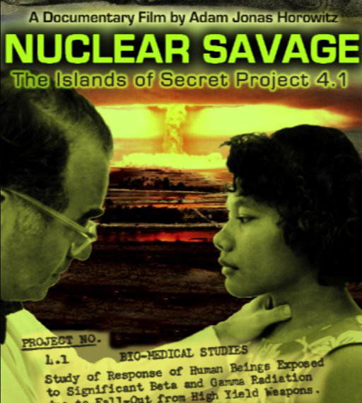 nuclear-savage