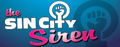 sin-city-siren