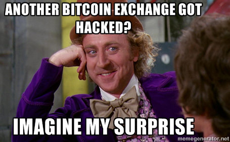 btc-hacked