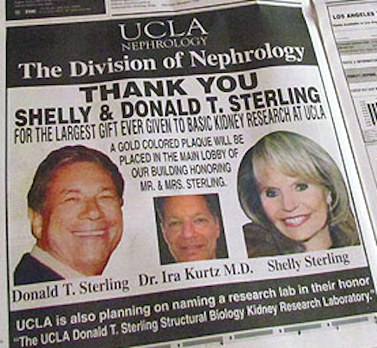 blog_la_times_donald_sterling