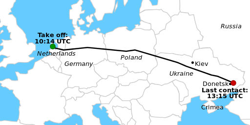 MH17_map
