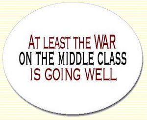 War-on-Middle-Class