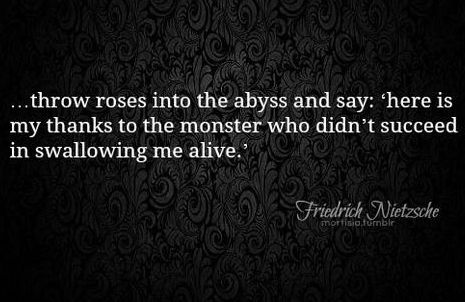 roses-into-abyss