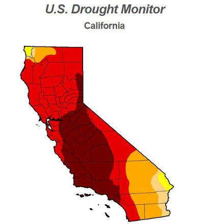CA-drought-monitor