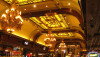 3713685276_0a6a415aef_main-street-station-casino