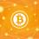 8631889823_48c97e00cf_bitcoin