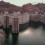 Hoover Dam, May 1, 2015, elevation 1078.93